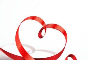 Unser Valentinstagsgeschenk: 20 Euro Preisnachlass auf jede Mietwagen-Buchung