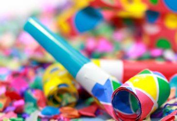 Der Karneval als Inspirationsquelle für Deinen Urlaub