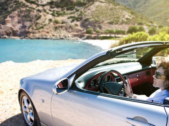 Die besten Insidertipps für Deine Mietwagen-Buchung –   so vermeidest Du typische Fettnäpfchen.