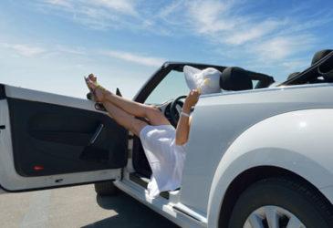 Noch umfassendere Inklusive-Leistungen bei Sunny Cars.