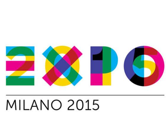 EXPO 2015 Mailand: Hole Dir Appetit auf Italien