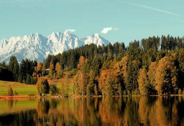 Save the Date: Top-Events für einen goldenen Herbst