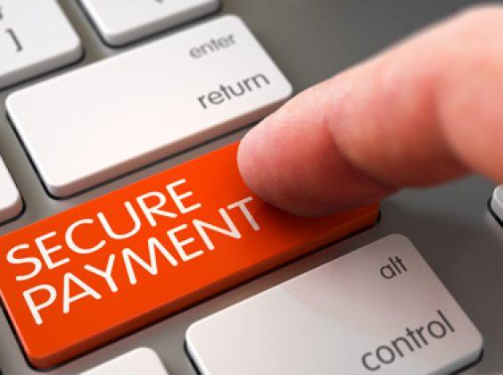paydirekt: So bezahlst Du bei uns einfach und sicher mit dem Online-Bezahlverfahren