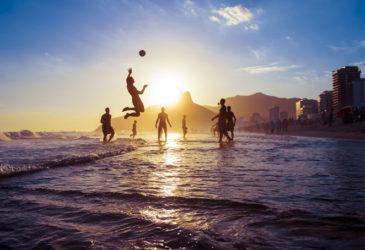 Die Top-Events im Sommer 2016 – feiern unter freiem Himmel