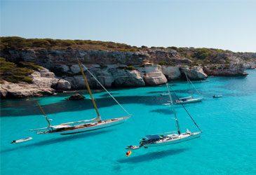 Zurück aus den Ferien: So nimmst Du Dein Urlaubsfeeling einfach mit nach Hause