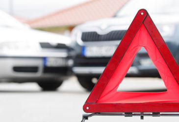 Das muss ins Auto – Mitführplichten in Europa