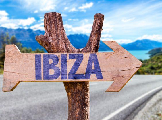 Ibiza – Alles Inklusive