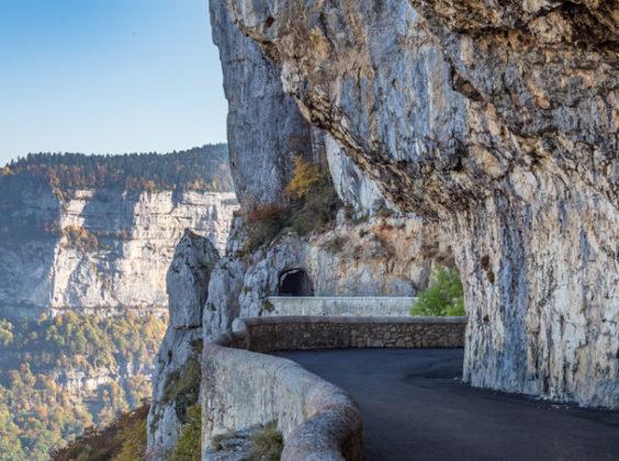 Die zehn schönsten Roadtrips durch Europa – Teil 1