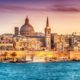 Malta – der neue Favorit unter den Reisenden