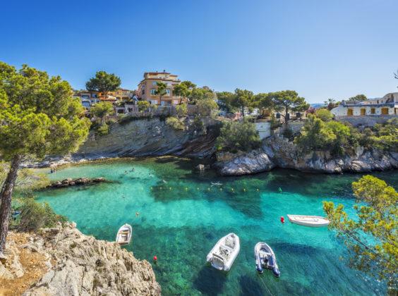 Mallorca-Urlaub 2020. Geht nicht? Geht doch!